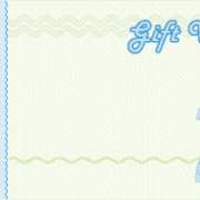 Link toVector gift voucher design template 02