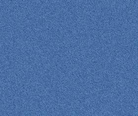 Vector Jeans Backgrounds art 03