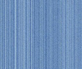 Vector Jeans Backgrounds art 04