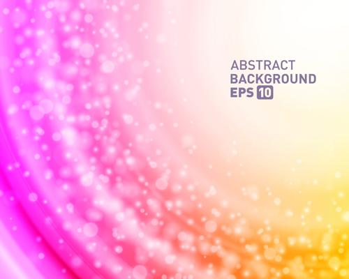 Light light vector dot Backgrounds 03 - Vector Background free ...
