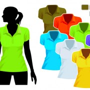 Link toMens and womens clothing design elements 01