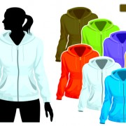Link toMens and womens clothing design elements 02