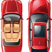 Link toDifferent model cars vector graphics 01