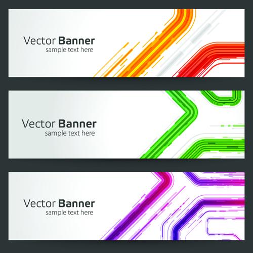 Halftone web header / banner stock illustration illustration of.