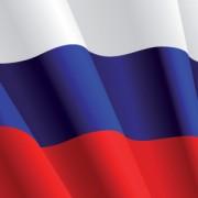 Link toSet of russian symbolism design elements vector art 05