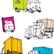Link toVector service delivery design elements 01