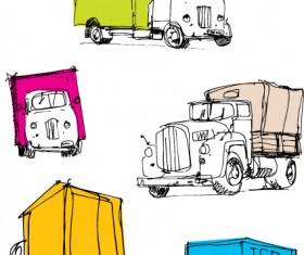 Vector Service delivery design elements 01