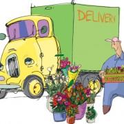 Link toVector service delivery design elements 03
