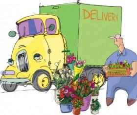 Vector Service delivery design elements 03