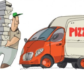 Vector Service delivery design elements 05