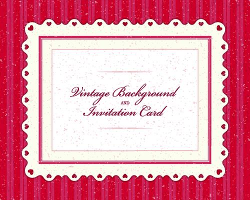 invitations cardswebsitesbackground websites home - photo #17