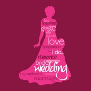 Link toCreative wedding backgrounds design vector 01