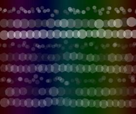 light dot Brushes