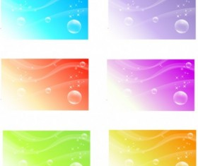 Background 03 free vector