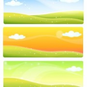 Link toBackground 04 free vector