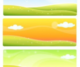 Background 04 free vector