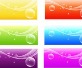 Background 02 free vector