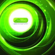 Link toAbstract swirl background vector 01