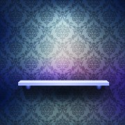 Link toLight with wall vector backgrounds 03