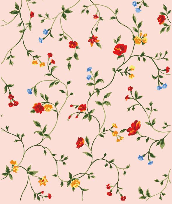 Cute Little Flower Drawings Flowers Healthy