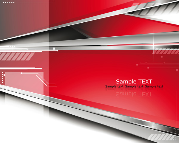 Free EPS file Sense of dynamic technology background Vector graphic downloadSense of dynamic technology background Vector graphic - Vector Background free download - 웹