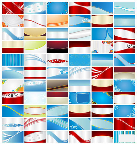 Bright lines background vector