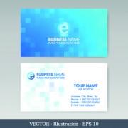 Link toExquisite business cards design 04