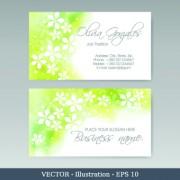 Link toExquisite business cards design 05