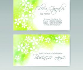 Exquisite Business Cards design 05