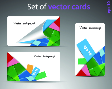 Huge collection of business card design vector art 07 vector huge collection of business card design vector art 07 reheart Gallery