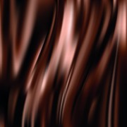Link toChocolate color backgrounds 04