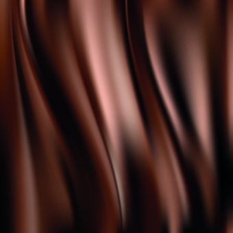 Chocolate Color Backgrounds 05 Vector Background Free