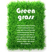 Link toGreen grass background 03