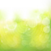 Link toBright spring backgrounds 03