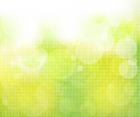 Bright Spring backgrounds 03