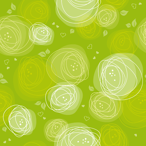 Bright Spring backgrounds 04
