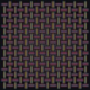 Link toVector square texture pattern 02