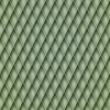 Vector Square texture pattern 05