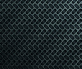 Vector Textures backgrounds 04