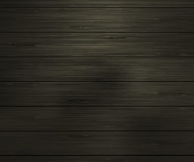 Vector Textures backgrounds 05
