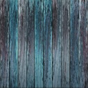Link toVector wooden backgrounds 03