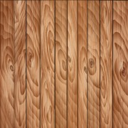 Link toVector wooden backgrounds 04
