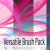 Versatile Photoshop Brushes
