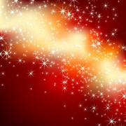 Link toStarlight background vector art