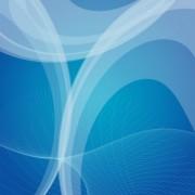Link toBlue backgrounds design vector art