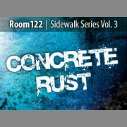 Link toConcrete rust: free high res photoshop brushes