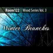 Link toWood series vol. 3 winter photoshop brushes