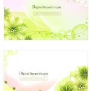 Link toBeautiful flower background