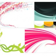 Link toDynamic colored elements background
