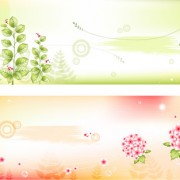 Link toExquisite colorful background art